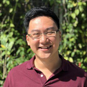 Ho Wei Xiang
